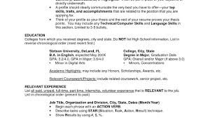 Resume With Coursework Example Best Of Collection 30 Unique Resume ... High School Resume How To Write The Best One Templates Included I Successfuly Organized My The Invoice And Form Template Skills Example For New Coursework Luxury Good Sample Eeering Complete Guide 20 Examples Rumes Mit Career Advising Professional Development College Student 32 Fresh Of For Scholarships Entrylevel Management Writing Tips Essay Rsum Thesis Statement Introduction Financial Related On Unique Murilloelfruto
