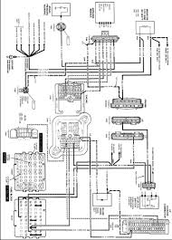 1989 Chevy Truck Tail Light Wiring - Wiring Diagram • 33000 Miles 1988 Chevy Beretta Barn Finds And Cars Chevrolet Kodiak Turbo Diesel Sleeper Cab This A More Repair Guides Wiring Diagrams Autozonecom New Tachometer For 731988 Gmc Trucks Gm Sports 3500 One Ton Sinle Wheel Pickup Truck With Tool Box Silverado 350 Ice Drifting Youtube Diagram For 1989 Data Cc Capsule 1994 1500 Still Hard At Work 454 V8 Bigblock Truckin Magazine Sale Bgcmassorg
