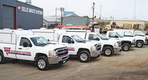 100 Truck Accessories Spokane Service SWS Equipment