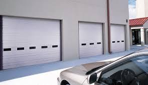 Industrial Series mercial Doors New Haven CT