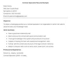 Phlebotomist Resume Samples Examples Cover Letters Free Phlebotomy