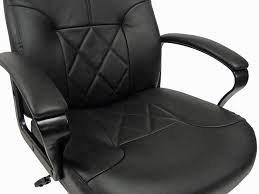 Hercules Big And Tall Drafting Chair by Office Depot Chairs