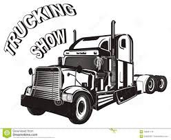 Trailer And Trucking Show Stock Illustration. Illustration Of Words ... About Transpro Intermodal Trucking Inc Example Logging Kivi Bros Jvf Transport And Logistics Llc Around Bavaria On Autopilot Don Iot Makes Trucking Safer For Drivers Before Potentially Replacing Them Trailer And Show Stock Illustration Illustration Of Words Mack R600 Delivery Box Truck Mclean Co Redgray Solutions Teams Owner How Became The Frontier Worker Surveillance Quartz Kevin Burch Moves America Forward Says Industry Is New