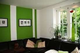 maler ideen wohnzimmer wohnzimmer vorgesehenen malerei ideen