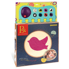 Catchy Collections Of Toddler Desks by B Toys Meowsic Target