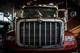 Navistar Debuts Crane-carrying Truck - Manufacturing News - Crain's ... Navistar To Cease Mediumduty Engine Production American Trucker Electric Truck In The Works For Navistarvolkswagon Rwc Spokane Caterpillar Ends Truck Deal With Will Bring In Indianapolis Circa June 2017 Intertional Semi Tractor Big Rig Orders Rise As Trucking Outlook Brightens Wsj Lawrence Livermore National Lab Work Increase Semi Begin Next Phase Of Global Alliance Jv Veteran Looks Outnumber Tesla By 2025 Intertionalnavistar Bus 2014 Workshop Repair Service More Than 7100 Western Star Tractors 500 Trucks Recalled Introducing The Lt Series Trucks
