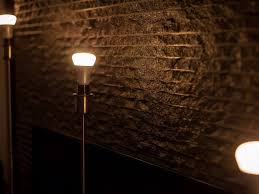 philip s hue bulbs were my smart home purchase and they re