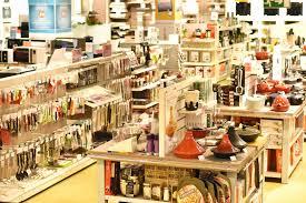 magasin ustensiles cuisine magasin ustensile cuisine beau photographie magasin cuisine le havre
