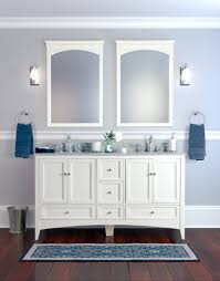 mirrors fancy mirrors for bathrooms uk mirrors for bathrooms uk