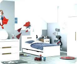 toile chambre chambre garcon deco toile dacco chambre enfant spicy space deco