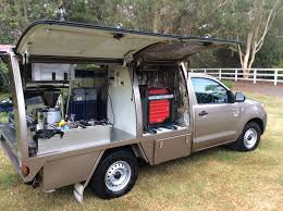 TOYOTA HILUX MOBILE COFFEE UTE | Coffee Vans Classifieds Towability Mega Mobile Catering External Vending Van Fully Fitted Mobilecoffeetruck Gorilla Fabrication China Wooden Material Coffee Truck Photos Pictures Made Apollos Shop Park And Service At Parking Zone Trucks Drinker Hot Bikes For Sale Cart Trike Business Food Vector Mockup Advertising Cporate Stock Royalty Spot The And Beverage Fxible Mobile Solution In Miami Truckmobile Conceptsvector Illustration