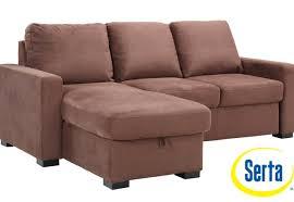 Metro Futon Sofa Bed Walmart by Futon Futons For Small Spaces Stunning Futon Couch Mattress Dhp