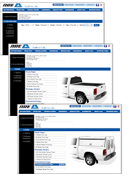 A.R.E. Truck Caps And Covers - Besttruckcaps.com