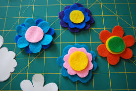 Easy Summer Craft For Kids