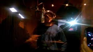 RAPPER FRANK LUCAS Freestyling@ AHTIK STUDIO - YouTube 127 Best The Mob Aka Gangsters Images On Pinterest Mafia Superfly Untold Story Of Frank Lucas Youtube Biggest Drug Kgpin Gangster Ever Matthews The Real Jayz Reflects On American Mass Appeal Profile Harlem Lord 1970s 411 Movie Clip Diluting Brand 2007 Hd Nicky Barnes Snitch Dope Not Straight Dope Ny Daily News 33 Frack Rotten Tomatoes 5 Lords Just As Notorious Pablo Escobar El Chapo