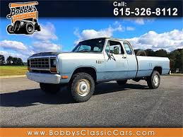 1981 Dodge W250 For Sale | ClassicCars.com | CC-1032904 1981 Dodge Power Ram D50 Custom Mighty Ram D150 Pickup Truck Item H8984 Sold July 8 Silver Truck Walkaround Youtube Topworldauto Photos Of 100 Photo Galleries Dodge Crew Cab Cummins Diesel Resource Dw For Sale Nationwide Autotrader Replacing Intakeexhaust Manifold Gasket 81dodge4x4 Specs Modification Info At Txanycar Regular Cab Alabama Bill To Exempt Older Vehicles From Title Passes In State J8864 Trucks Google