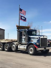 Diamond L Trucking LLC Jim Palmer Trucking On Twitter Were Sending You Two Of Our Best Wilson Company Charlotte Nc Truck Resource Cabover Hashtag Logistics Value Networks Truck Trailer Transport Express Freight Logistic Diesel Mack 215 Best Livestock Trailers Images Pinterest Transportation Services Llc Wednesday The Super Subs Wwwtruckblogcouk Silver Bullet Home Facebook American Simulator Intertional Prostar V 12 Every Job Is Different Driver Jobs In America Hoy Cstruction