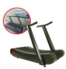 magnificent lifespan treadmill desk images walking also for