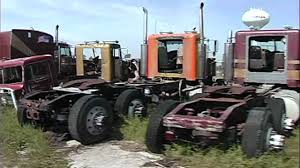 Semi Truck: Semi Truck Engines For Sale Rugerforumcom View Topic Old Cars And Trucks Dutchers Inc Heavy Duty Rollback Ledwell See Our Truck Parts Salvage Yard John Story Equipment Diamond T Semi Junkyard Find Youtube Knoxville Intertional Lonestar Trucks Tpi Big Dog Sales Engine Yards Tent Photos Ceciliadevalcom 2006 8600 For Sale Hudson Co 27219 Carolina Used