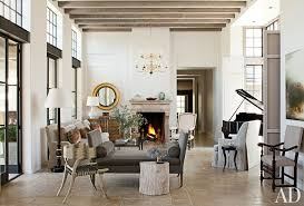 Rustic Living Room Ideas Decor