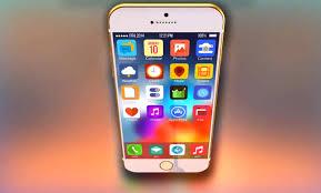 New iPhone 6 ponent leak reveals major new features – BGR