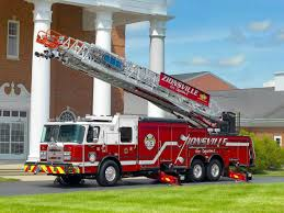 Pin By Dan Newell On Fire Department: Ladder, Snozzle & Aerial ... Updated Fire Truck Crashes Into Cars On Way To Inntiquity Fire New Truck Deliveries Model 18type I Interface Hme Inc Twenty Images Indiana Trucks Cars And Wallpaper In The Stpatricks Day Parade Indianapolis Deep South Blue Firetrucks Firehouse Forums Firefighting Discussion The Fleet Warsaw Dept Service Apparatus Completed Orders Refurbishment Update Your