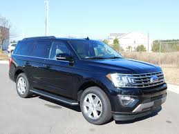 New 2018 Ford Expedition XLT Sport Utility In Milledgeville #F18049 ... 2018 Ford Expedition Limited Midwest Il Delavan Elkhorn Mount To Get Livestreamed Cable Sallite Tv The 2015 Reviews And Rating Motor Trend El King Ranch First Test Joliet Used Vehicles For Sale Lifted Trucks My Type Of Rides Pinterest Lifted Ford Compare The 2017 Xlt Vs Chevrolet Suburban 2wd In Lewes A With Crazy F150 Raptor Power Is Super Suv Of Amazoncom Ledpartsnow 032013 Led Interior Starts Production At Kentucky Truck Plant Near Lubbock Tx Whiteface