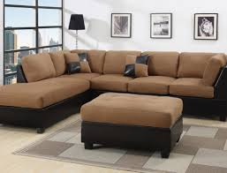 Outdoor Sectional Sofa Big Lots by Sofa Big Lots Sectional Sofa Awesome Big Lots Sectional Couches