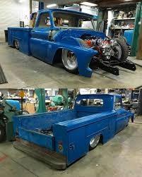 Pin By Mike Poole On Trucks Big And Small | Pinterest | Vehicle ...
