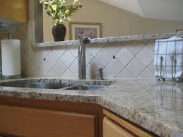 Creative Tile Fresno Hours by Creative Tile Solutions