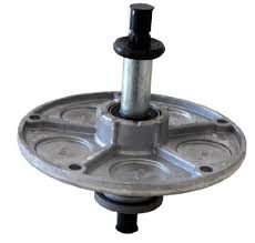 amazon com spindle assembly for murray 1001046 492574ma