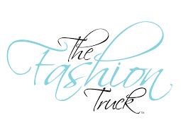 The Fashion Truck