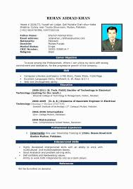 Team Player Resume Examples Free 30 Best Customer Service Call ... Elegant Team Member Resume Atclgrain Chronological With Profile Templates At Thebalance 63200 16 Great Player Yyjiazheng Examples By Real People Storyboard Artist Sample 6 Rumes Skills And Abilities Activo Holidays Tips How To Translate Your Military Into Civilian Terms Of Professional Summaries Pages 1 3 Text Version Technical Lead Samples Visualcv Bartender Job Description Duties For Segmen Mouldings Co Clerk Resume Sample A Professional Approach Writer Example And Expert Management Download Format
