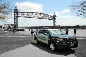 100 Cape Cod Cars And Trucks BournePolicecom Homepage