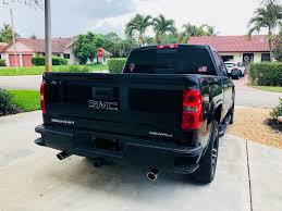 100 Exhaust For Trucks Dual Magnaflow 3