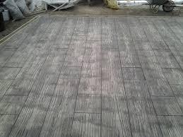 prix beton decoratif m2 prix du beton imprime au m2 b ton imprim agen ton imprim deux s