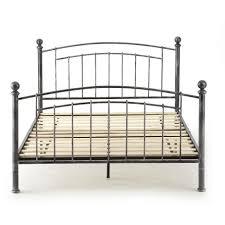 Platform Bed Frame Walmart by Bed Frames Extra Sturdy King Bed Frame Walmart Bed Frames Twin