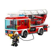 LEGO 60107 City Fire Ladder Truck At Hobby Warehouse Ladder Truck 24 Boston Fire Department Youtube Aoshima 12079 Working Vehicle Series No2 Truck 172 Brand New Fire Trucks Fdny Tiller Ladder 5 Battalion Chief 11 Engines And Rescue Trucks Amherst Ma Official Rebuild Of 6017 Chibi Lego Vehicles New For Beacon Highlands Current Charleston Takes Delivery 101 A 2017 Pierce Arrow Xt Code 3 Colctibles Kansas City Eone Platform 15 Lego 60107 At John Lewis Fire Truck 3d Mechanical Wooden Model By 012079 From Emodels Cool Toy Kids Ebay