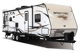 100 Sport Truck Rv Venture RV Travel Trailer Lineup Bucars RV Dealers