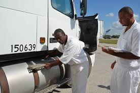 100 Truck Driver Jobs In Houston Tx WSD Windham School District
