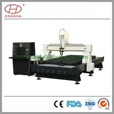 high precision jcw1325r used woodworking machinery sale in kenya