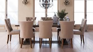 nebraska 9 piece dining setting dining furniture dining room