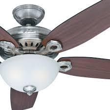 ceiling fan with light kit ebay