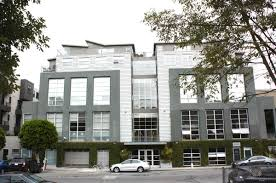 100 Loft Sf Dogpatch SF CA Sold With Multiple Offersrepresented First