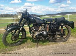 Vintage And Classic Motorcycles Insanely Sweet Motorcycle Barn Find Bsa C15 Barn Find Finds Barns And Cars Old Indians Never Die Vintage Indian Motocycle Pinterest Kawasaki Triple 2 Stroke Kh 500 H1 Classic Restoration Project 1941 4 Cylinder I Would Ride This All Of The Time Even With 30 Years Delay Moto Guzzi Ercole 500cc Classic Motorcycle Tipper Truck Barn Find Vincent White Shadow Motorcycle Auction Price Triples Estimate Motorcycles 1947 Harleydavidson Knucklehead Great P 1949 Peugeot Model 156 My Classic Youtube