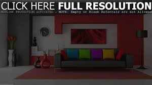 Living Room Empty Corner Ideas by Affordable Arrange Living Room Furniture Small On With Corner