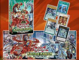 Yugioh Dragon Decks 2015 by Konami Details Friday U0027s Launch Of Master Of Pendulum Structure