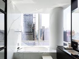 100 Tribeca Luxury Apartments Apartment Sales Plummet In New York City WSJ