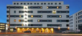 b b hotel wiesbaden i günstiges hotel in wiesbaden