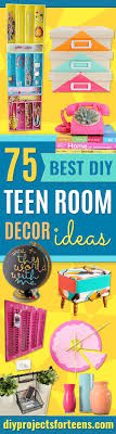 Fun Crafts For Teens Boys And Girls Love This Paper Craft Idea Cheap With Projects